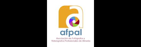 AFPAL (Asociación de Fotógrafos y Videógrafos de Almería)